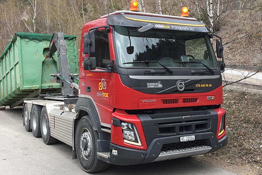 camion-transport-valais-01