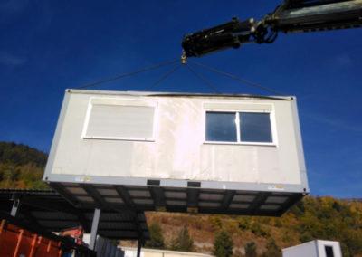 container-maritime-location-vente-suisse-valais-01