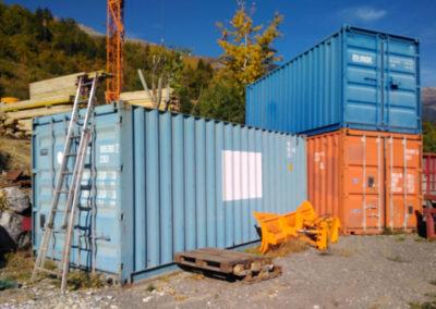 container-maritime-location-vente-suisse-valais-02