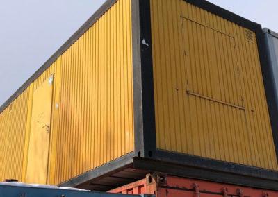 container-maritime-location-vente-suisse-valais-03