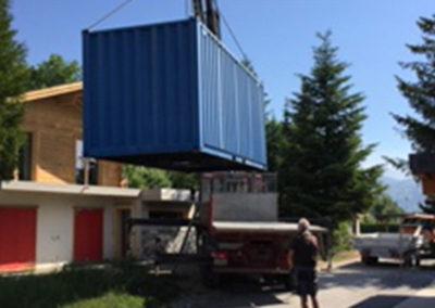 container-maritime-location-vente-suisse-valais-04