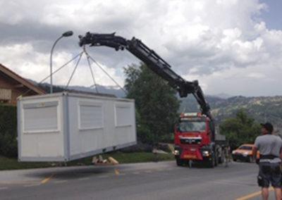 container-maritime-location-vente-suisse-valais-05