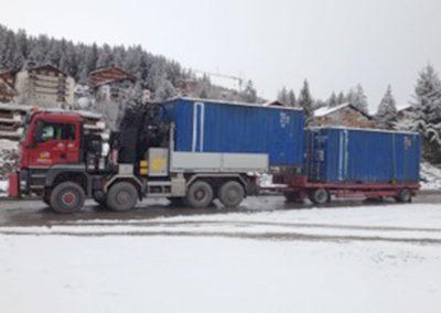 container-maritime-location-vente-suisse-valais-06