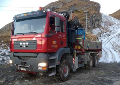service-de-transport-valais-01
