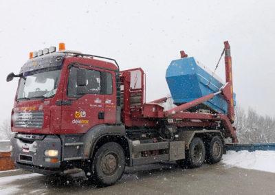 transport-de-bennes-service-06