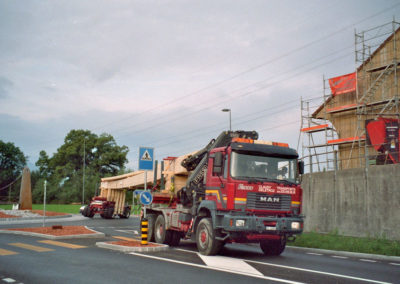 transports-speciaux-12